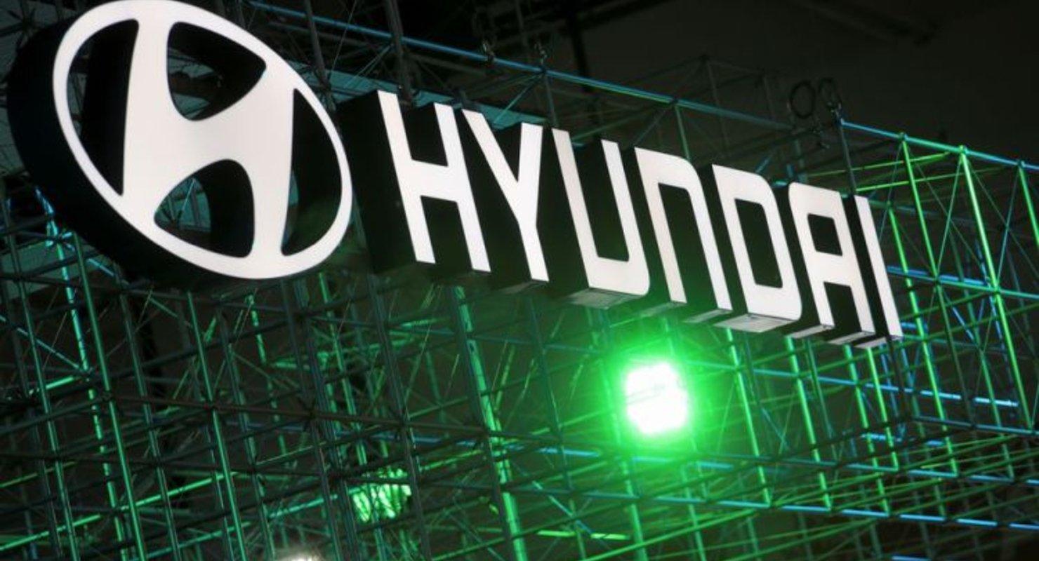 Дефицит заставил Hyundai задуматься о разработке собственных чипов Автомобили