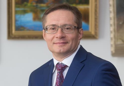 Экономический крах Украины