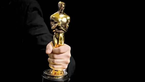 В Китае запретили транслировать церемонию вручения «Оскара» из-за номинации фильма о протестах в Гонконге ИноСМИ