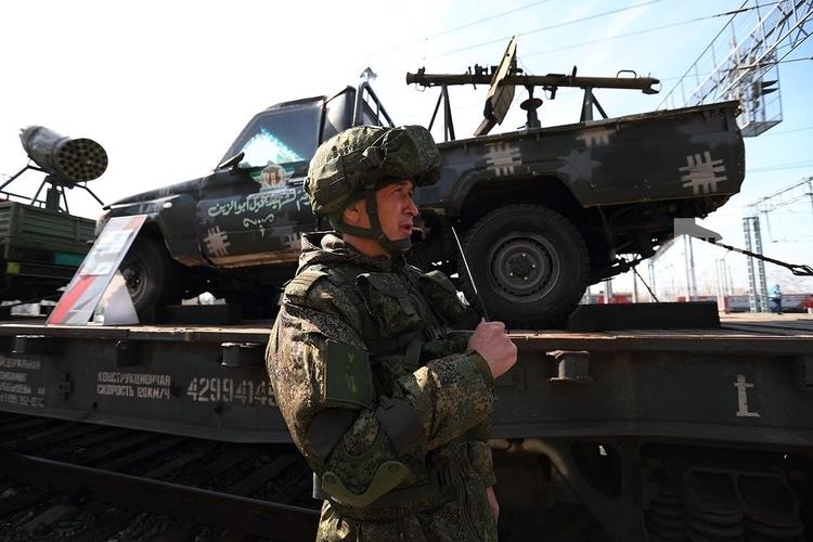 «Если турки попали под раздачу, их действия непредсказуемы»: ветеран ФСБ о конфликте в Сирии геополитика,сирия