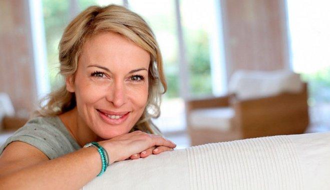 Картинки по запроÑу 7 витаминов, которые необходимы вашему телу поÑле 40 лет