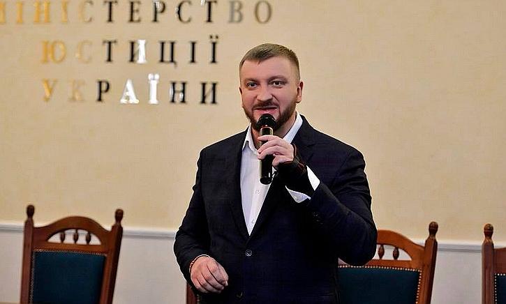 Киев: Вслед за активами на Украине будет конфискация собственности «Газпрома» в ЕС