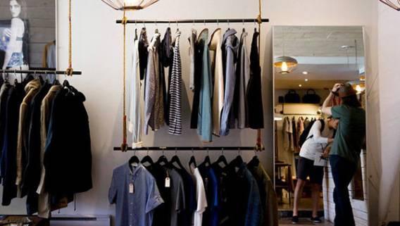 Boohoo и Asos хотят приобрести разорившихся ритейлеров одежды
