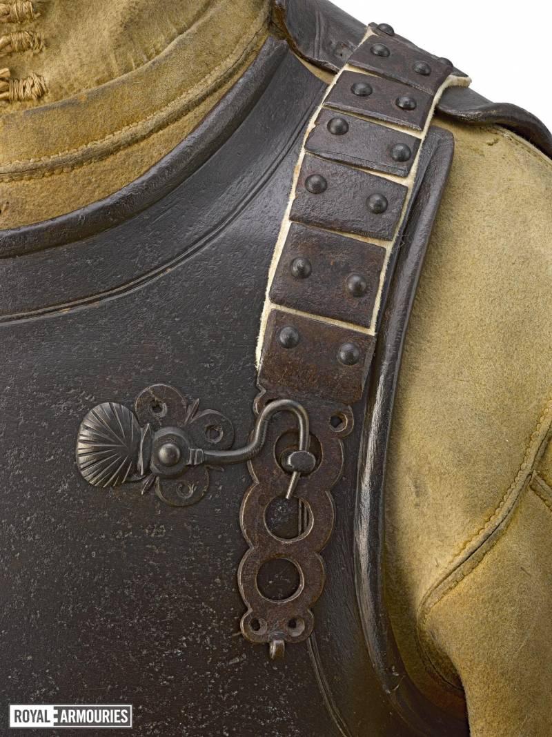 Закат конных латников носили, который, палата, более, арсенал, Венская, оружейная, армии, Королевский, время, латной, клинком, доспехов, доспехи, очень, шлемы, history, конницы, противника, чтобы