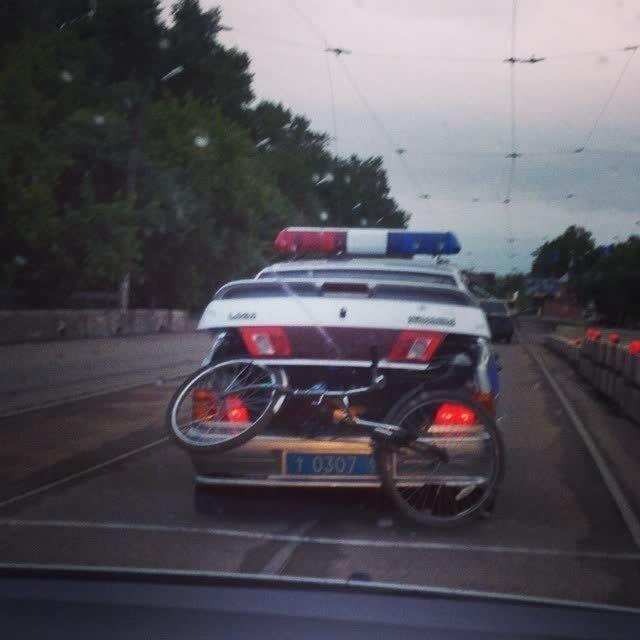 Типичные будни полиции, о которых многие не догадываются закон, курсант, мвд, парковка, полиция, прикол, форма, юмор