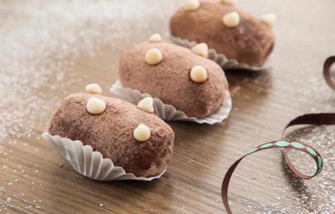 """Как приготовить пирожное """"Картошка"""": советы и рецепты"""