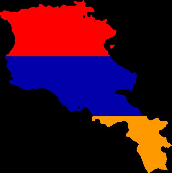 Путь в ЕС через трансгендеров: Армения расставляет приоритеты геополитика