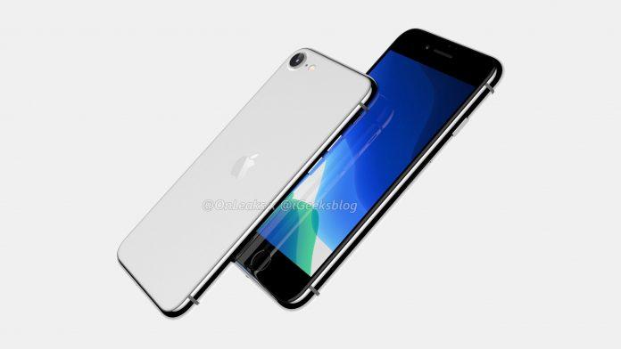 Айфон 9  — Цена, дата выхода и характеристики новости,смартфон,статья