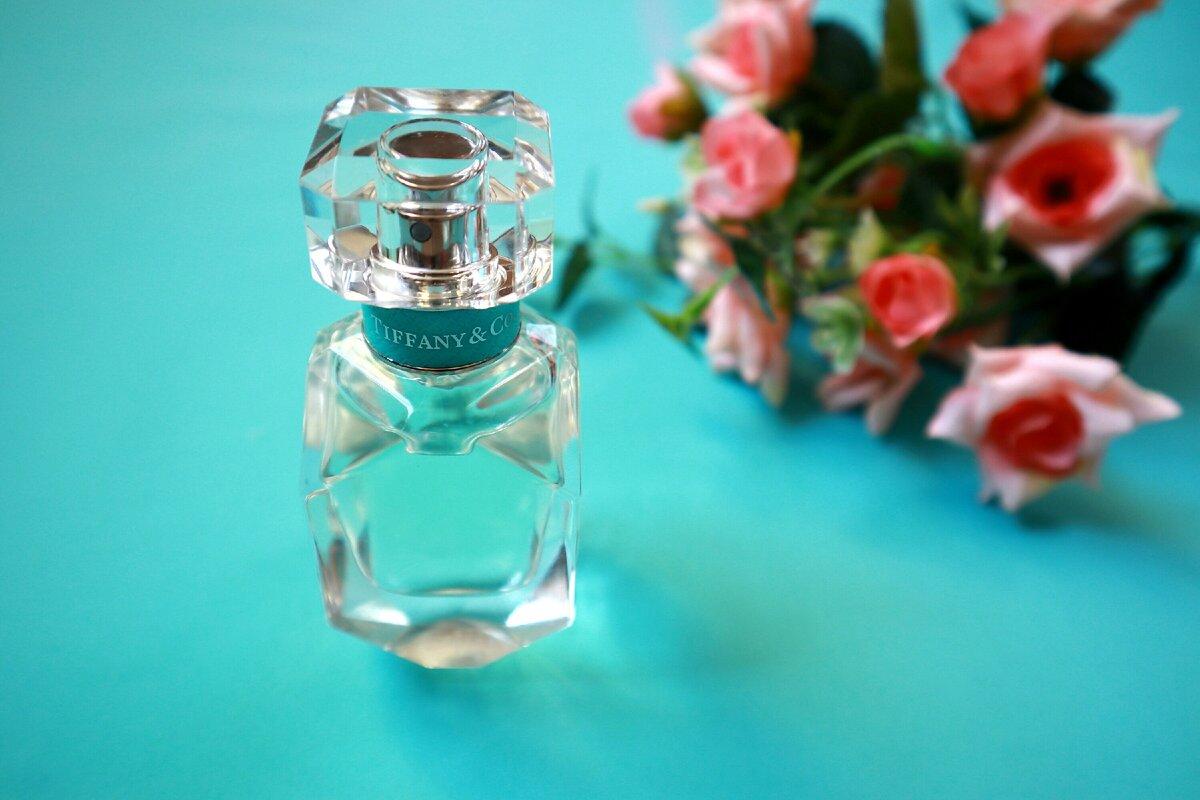 Наконец я его нашла: парфюм с роскошным манящим ароматом, который я так и не смогла забыть