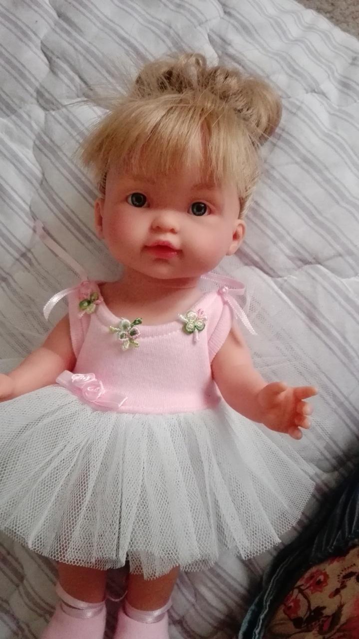 Кухонные куклы своими руками 78
