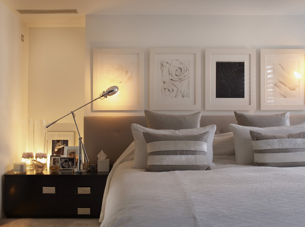 coco-republic_design-field-notes_kelly-hoppens-london-abode_5
