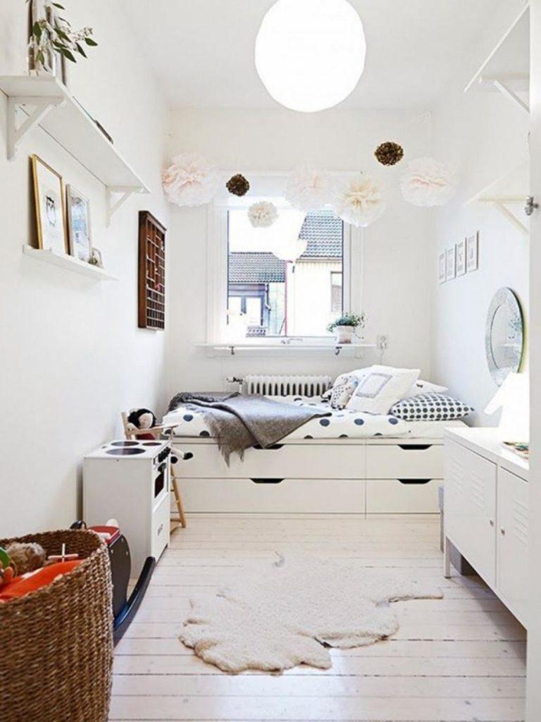 22 способа оптимизировать пространство малогабаритной квартиры Когда, начать, пространство, ограниченное, оптимизировать, способа, посмотреть, предлагаем, этого, решение, практичное, искать, проблему, некоторые, рассматривать, перестать, время, самое, маленькими, слишком