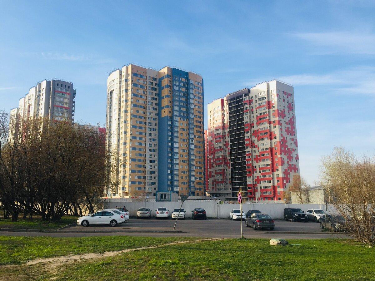 У кого в России еще остался шанс на бесплатное жилье жилья, право, квартиру, жилье, имеет, которые, сохранили, руководящую, должность, проблема, тридцать, отселить, государственную, отдельную, гражданина, болен, ребенок, ребенку, члену, семьи