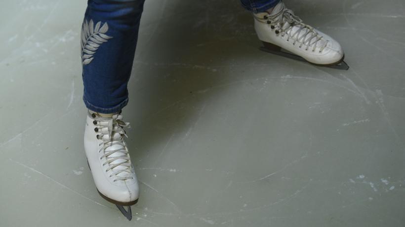 Академию фигурного катания «Ангелы Плющенко» планируют открыть в районе Тропарево‑Никулино