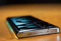 Тест смартфона Infinix Concept Phone 2021 с технологией сверхбыстрой зарядки 160 Вт Infinix, технологии, через, минут, который, устройство, смартфона, Concept, Phone, GSMArena, минуты, пленку, мощностью, зарядки, секунд, подключении, зарядное, распоряжение, увеличивает, заявлению