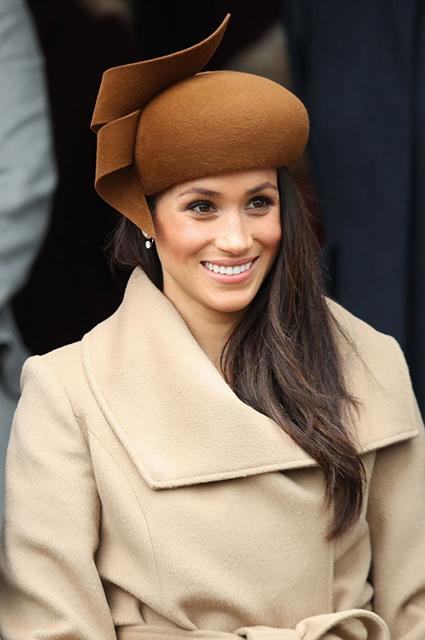 18 бьютихаков от королевских особ, чтобы выглядеть прекрасно в любой момент Монархии