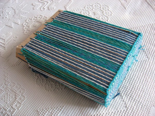 turquoise-hand-bag-warped (600x450, 315Kb)