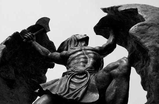 10 малоизвестных мифов о сот…