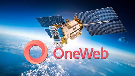 Французская космическая группа инвестировала в британский проект OneWeb ИноСМИ