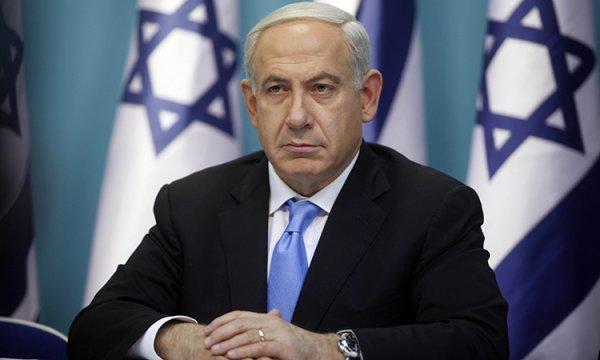 Израиль хочет «усидеть на двух стульях»