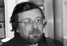 В войне и тревоге: как РФ дальше действовать с Украиной