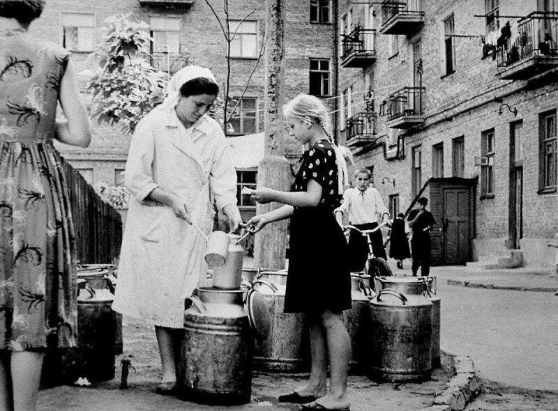 Современным детям не понять! Жжёный сахар, и другие радости советских школьников СССР