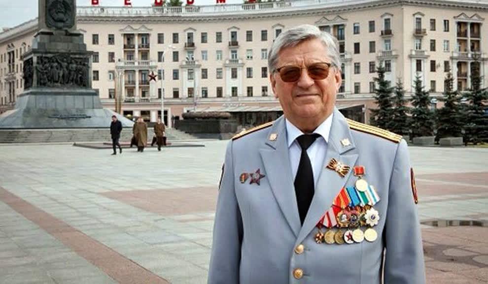 aleksandr-tihonov-sportsmenov