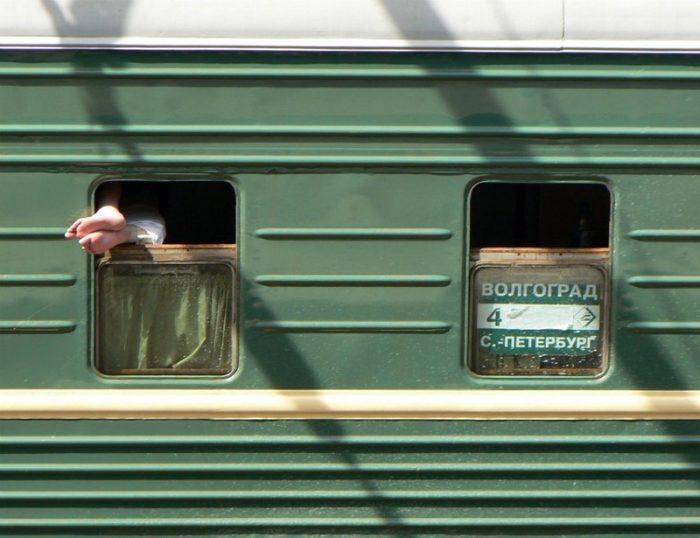 белгороде дорога в поезде картинки прикольные более