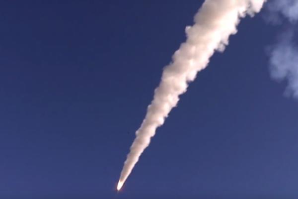 США обеспокоены возможностями новых крылатых ракет РФ