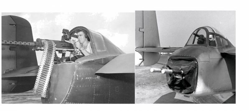 Боевые самолеты. Бешеный середнячок Дулиттла ввс