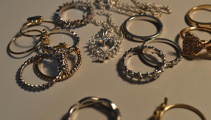 rings-2150772_960_720