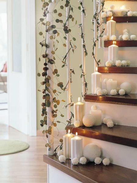 new-year-lighting-decoration3-2.jpg
