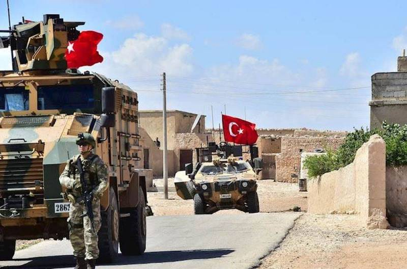 Ливийский сценарий в Афганистане: Эрдоган задумал беспроигрышную комбинацию Политика