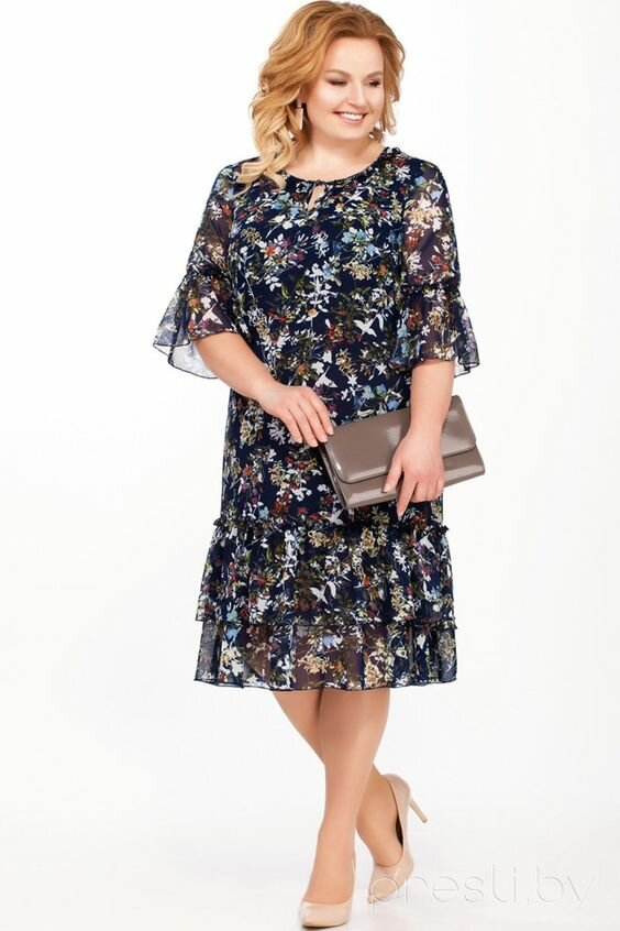 Платья на любой вкуси и стиль: они украсят вас гардероб,красота,мода и красота,модные образы,модные советы,модные тенденции,одежда и аксессуары,стиль,стиль жизни,уличная мода,фигура