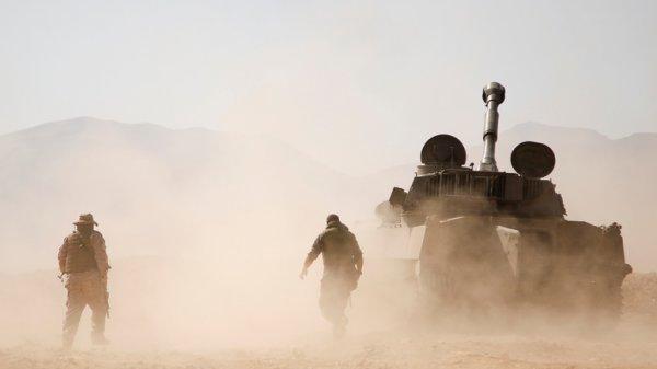 Предотвратить конфликт на севере Израиля способна только Россия