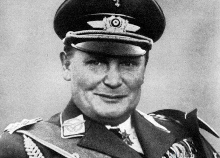 «Липецк не бомбить!»: отдавал ли такой приказ Геринг