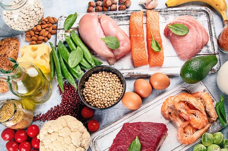 Питание Диеты 5. Диета номер 5: меню и рецепты на каждый день