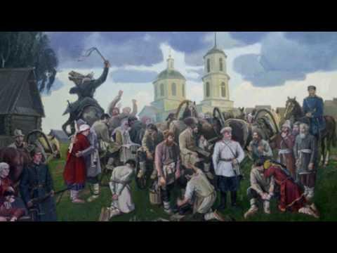 «Мултанская загадка»: дело о ритуальном убийстве