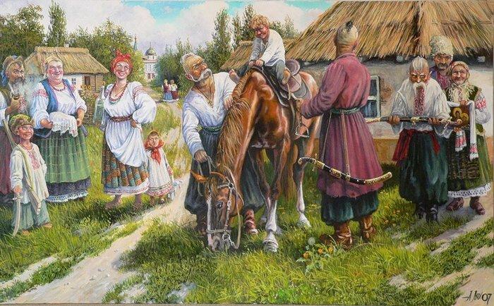 https://mtdata.ru/u12/photo6812/20112198091-0/original.jpg#20112198091