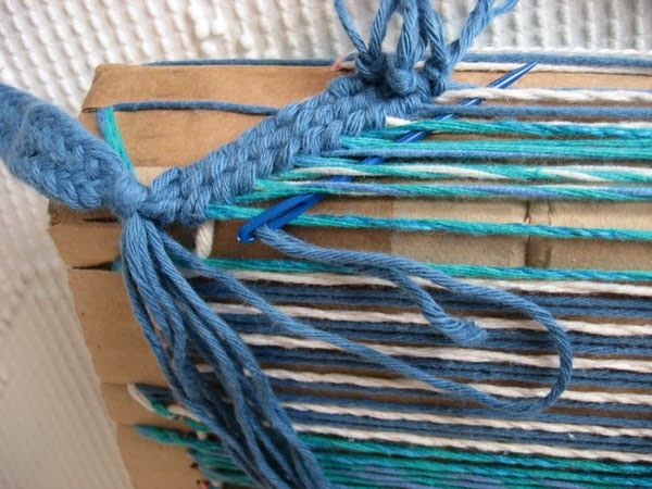 turquoise-hand-bag-attaching-strap-experiment (600x450, 274Kb)