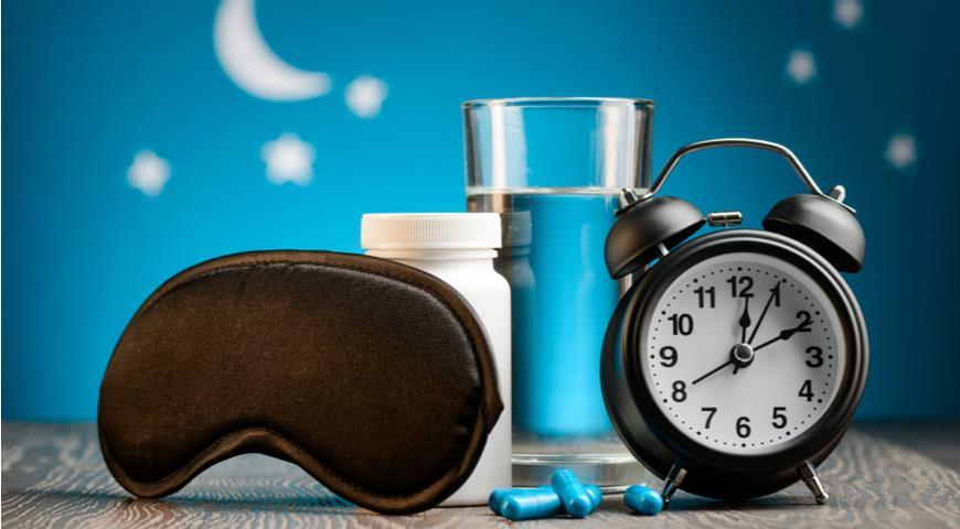 Заснуть за 60 секунд. Секретная методика армии США и другие советы нейробиолога бессонница,здоровье,сон