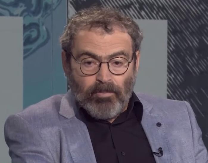 Аркадий Дубнов о войне в Карабахе: Третий фронт в Кремле не потянут, нет уже сил Азербайджан,Армения,Нагорный Карабах,политика,Россия