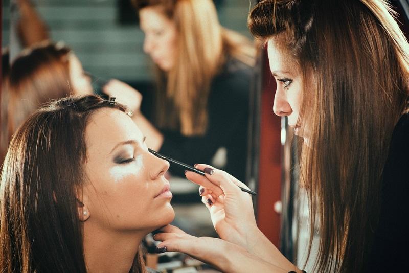 Мифы о женской красоте