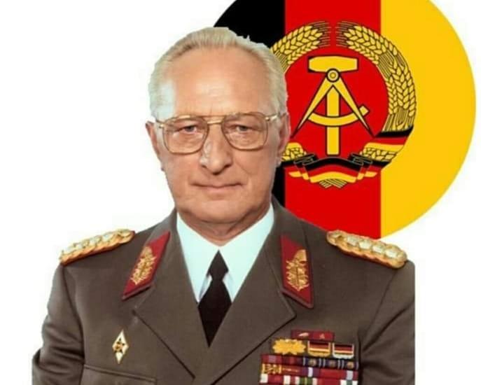 Помните, как Коля из Уренгоя каялся за «невинно убитых солдат вермахта»?