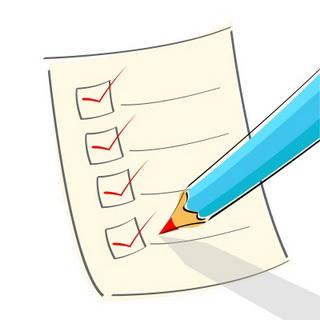 Как делать за неделю больше, чем другие успевают за месяц советы