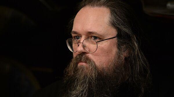 РПЦ: суд епархии подтвердил ранее принятое решение в отношении Кураева