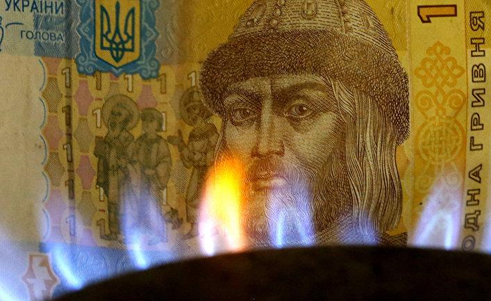 Главред, Украина: «Сегодня У…