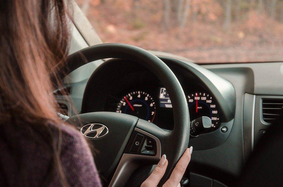 Важные изменения взаконах, которые ждут водителей в2021 году