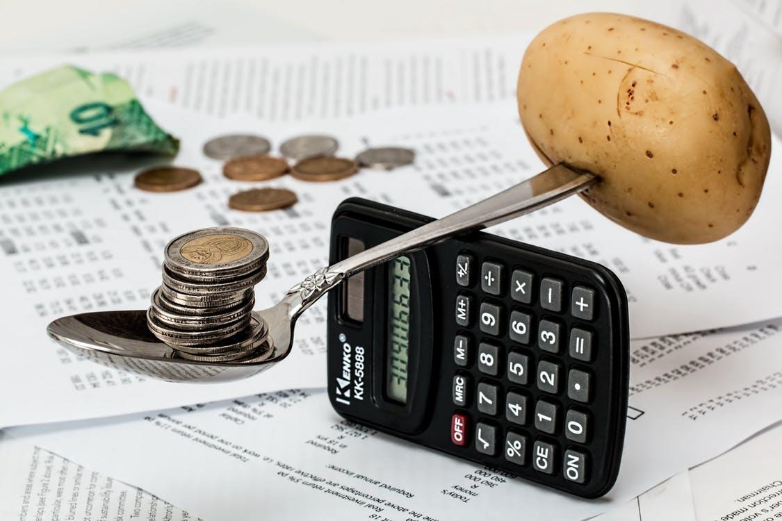 Как пенсионеры «грабят» государство россия