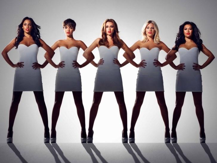 5 популярных женских типажей, которые отталкивают мужчин женщины,мужчины,отношения,психология,стиль жизни
